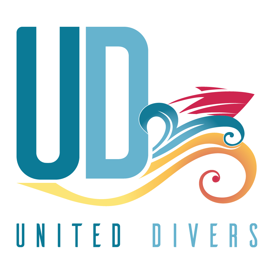 Refonte de logo professionnel - logo
