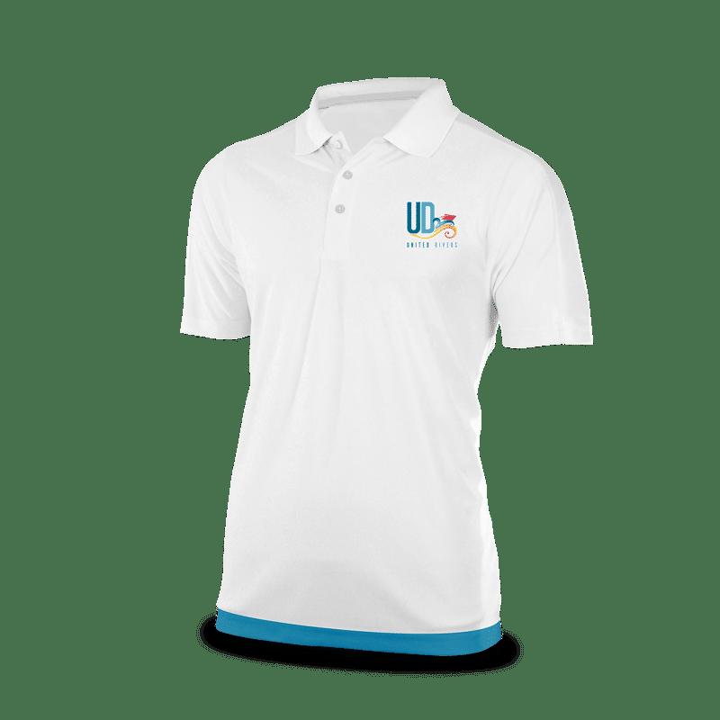 Design de logo professionnel - T-shirt