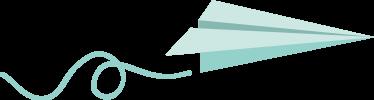 Aurélie-Ducret-Graphiste-Webdesigner-contacter